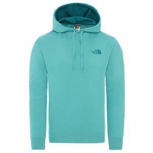 Bluza The North Face M Seasonal Drew Peak Light