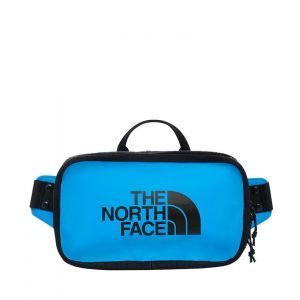 Borseta The North Face Explore Blt S