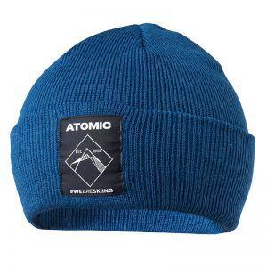 Caciula Atomic Alps Kids Lyons Blue