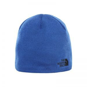 Caciula Copii The North Face Y Bones Recycled