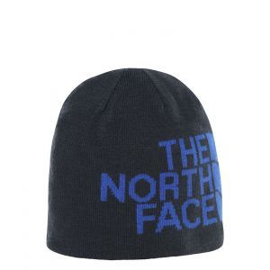 Caciula The North Face Reversible TNF Banner