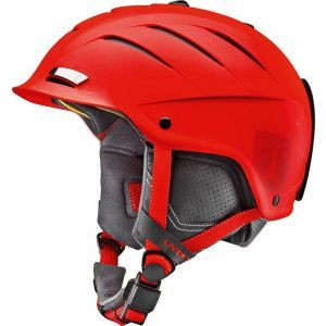 Casca Atomic Nomad Lf Red