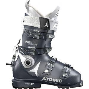 Clapari Atomic Hawx Ultra XTD 90 W Dark Blue/White
