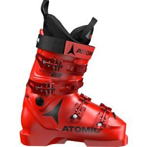 Clapari Atomic Redster Club Sport 110 Red/black