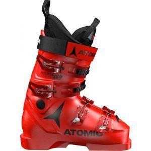Clapari Atomic Redster Club Sport 80 Lc Red/black