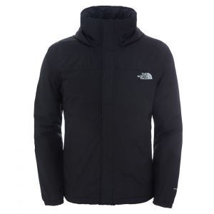 Geaca The North Face M Resolve Insulated