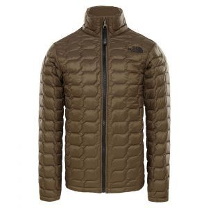 Geaca Copii The North Face B Thermoball FZ