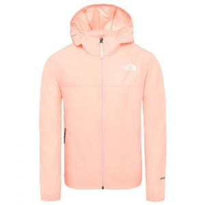 Geaca Copii The North Face Y Reactor Wind