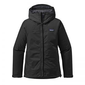 Geaca Patagonia W Insulated Torrentshell