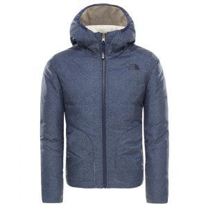 Geaca The North Face Copii G Reversible Perrito