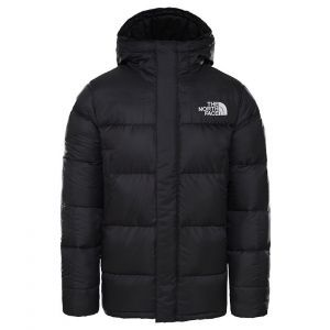Geaca The North Face M Deptford Down