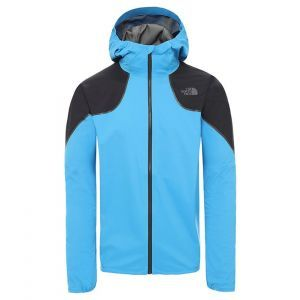 Geaca The North Face M Flight
