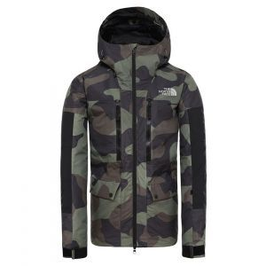 Geaca The North Face M Goldmill