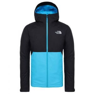 Geaca The North Face M Millerton Insulated
