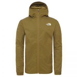 Geaca The North Face M Quest