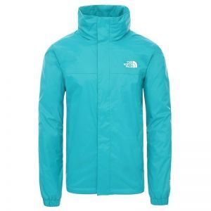 Geaca The North Face M Resolve 2