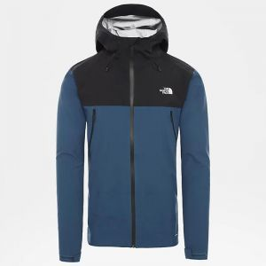 Geaca The North Face M Tente Futurelight