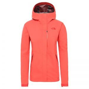 Geaca The North Face W Dryzzle Futurelight