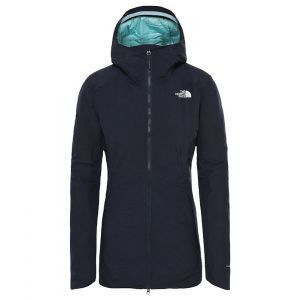 Geaca The North Face W Hikesteller Insulated