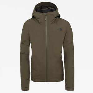 Geaca The North Face W Mountain Light Down Triclimate
