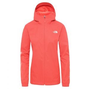 Geaca The North Face W Quest