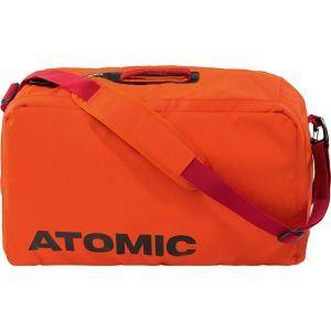 Geanta Atomic Duffle Bag 40l Red