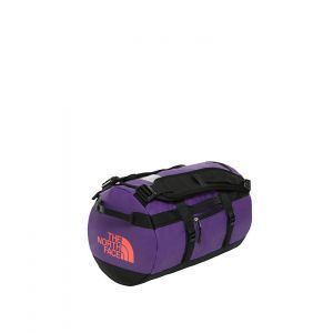 Geanta The North Face Base Camp Duffel XS