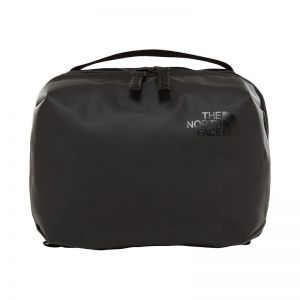 Geanta The North Face Stratoliner Toiletry Kit