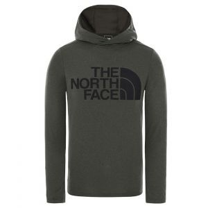 Hanorac The North Face M 24/7 Big Logo