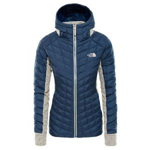 Geaca The North Face W Thermoball Gordon Lyons