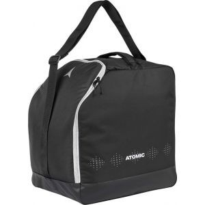 Husa Clapari Atomic W Boot & Helmet Bag Cloud Black/si
