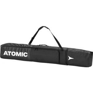 Husa Ski Atomic Double Ski Bag Black/white
