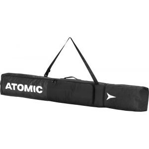 Husa Ski Atomic Ski Bag Black/white