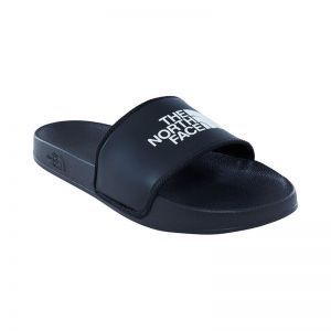 Slapi The North Face M Base Camp Slide II