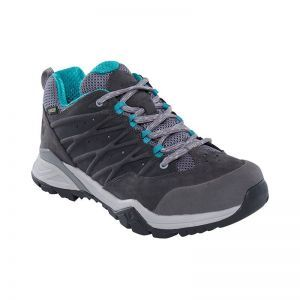 Pantofi Drumetie The North Face W Hedgehog Hike II GTX