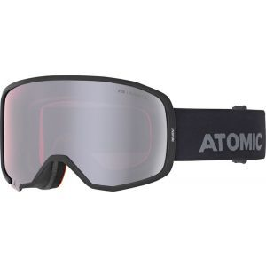 Ochelari Atomic Revent Black