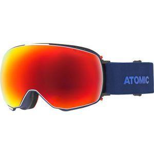 Ochelari Atomic Revent Q Stereo Blue