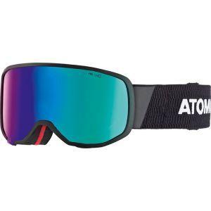 Ochelari Atomic Revent S Rs Fdl Hd Black/whit