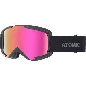 Ochelari Atomic Savor Hd Otg Black