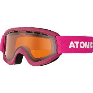 Ochelari Copii Atomic Savor Jr Berry/pink