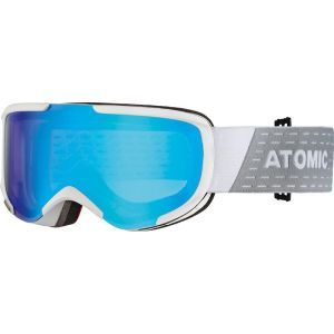Ochelari Atomic Savor S Photo White