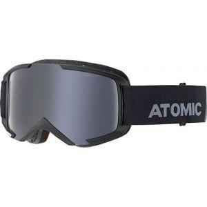 Ochelari Atomic Savor Stereo Black