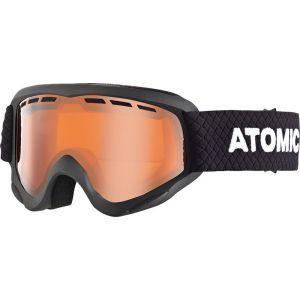 Ochelari Copii Atomic Savor JR