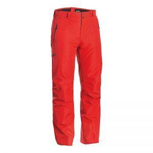 Pantalon Atomic M Savor 2l Gtx Dark Red