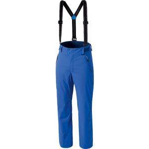 Pantaloni Atomic Alps Blue