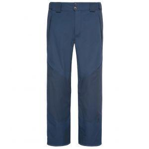 Pantaloni Barbati The North Face M Fuse Form Brigandine 3l 16/17
