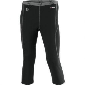 Pantaloni Corp Scott W's 4zr0 11/12