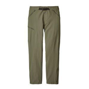 Pantaloni Patagonia M Causey Pike