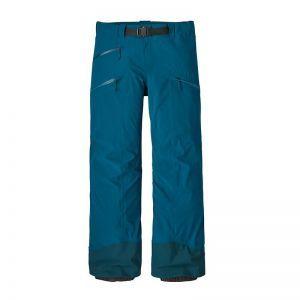 Pantaloni Patagonia M Descensionist
