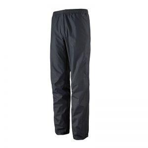 Pantaloni Patagonia M Torrentshell 3l